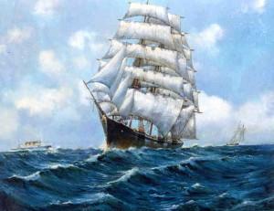 sailing.ship