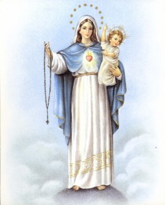 our-lady-of-the-rosary-8x10-carded-rpc3722-1-643x800
