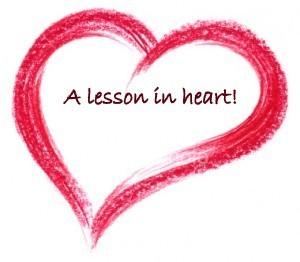 love-heart-300x262