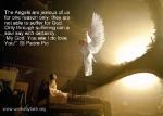 angels-in-america-5.jpg
