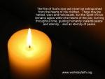candle_02.jpg