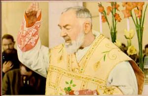 St-Padre-Pio