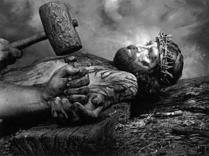 jesus_crucified