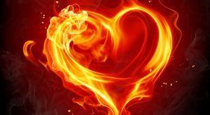HS-Fire_scripture
